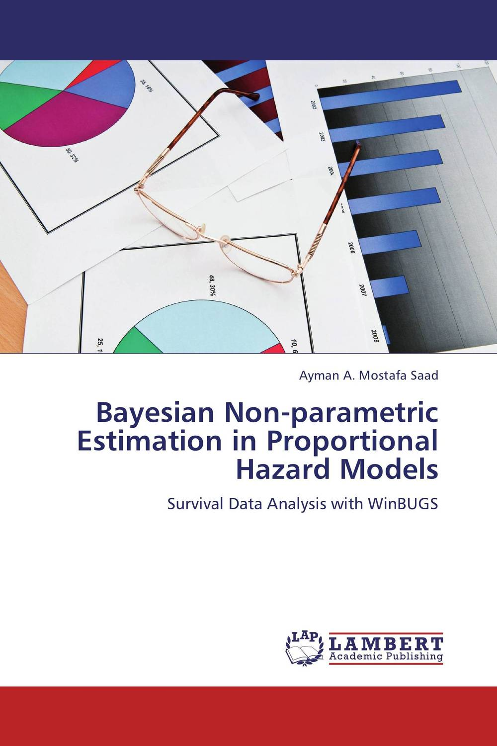 Bayesian Non-parametric Estimation in Proportional Hazard Models bayesian deconvolution of sparse processes
