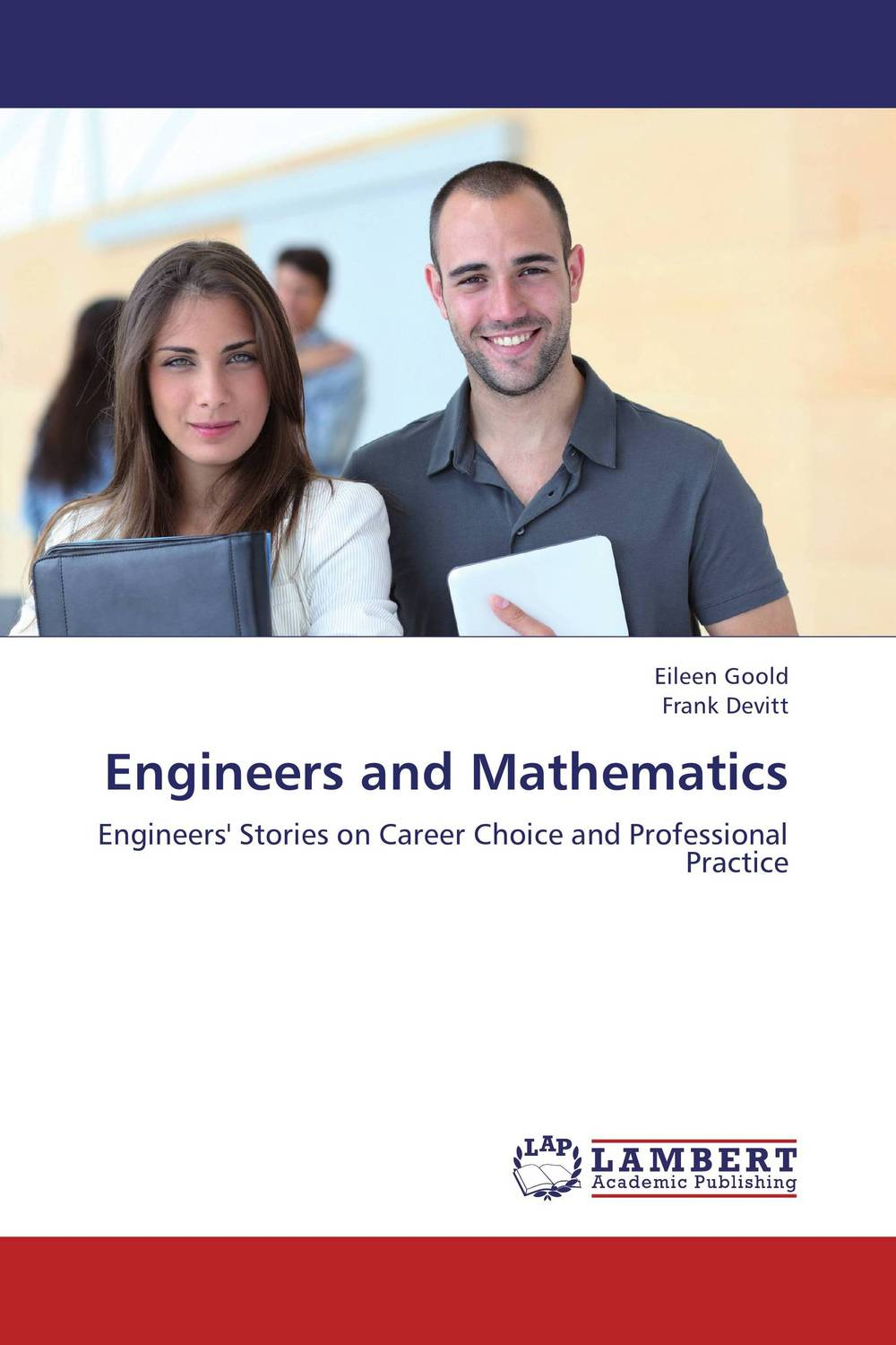 Engineers and Mathematics just in time math for engineers