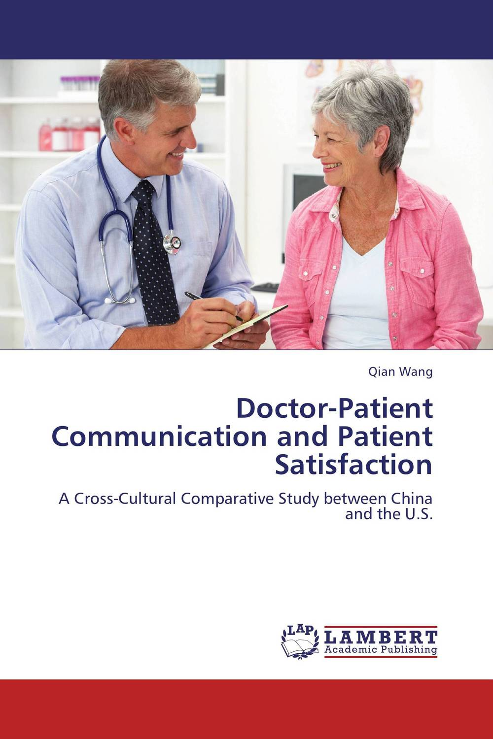 Doctor-Patient Communication and Patient Satisfaction analysis of patient satisfaction