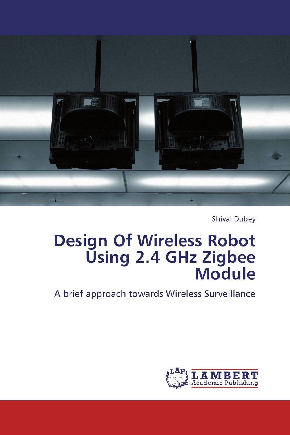 Design Of Wireless Robot Using 2.4 GHz Zigbee Module ipega pg 9077 bluetooth wireless gamepad