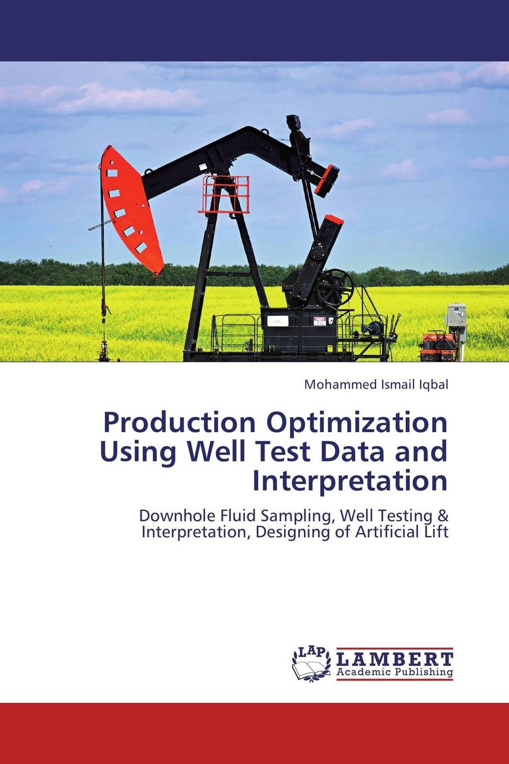 Production Optimization Using Well Test Data and Interpretation prepare and practice for the toeic test student s book with answer key