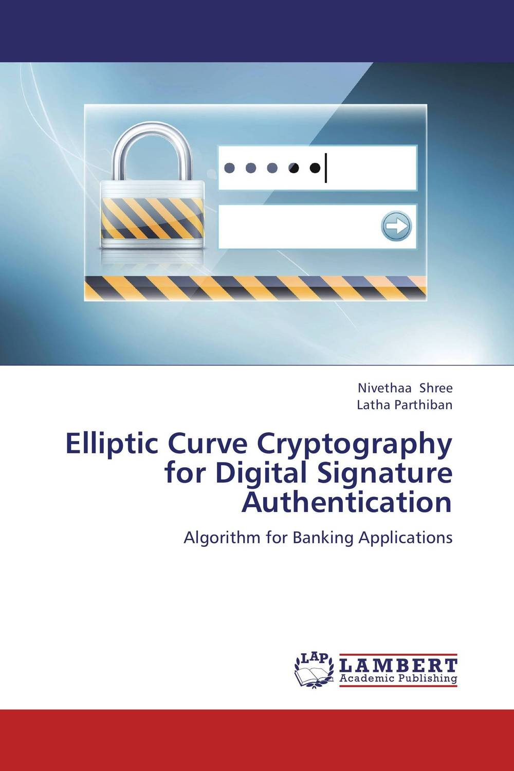 Elliptic Curve Cryptography for Digital Signature Authentication парка dorothy perkins curve dorothy perkins curve do029ewwkb26