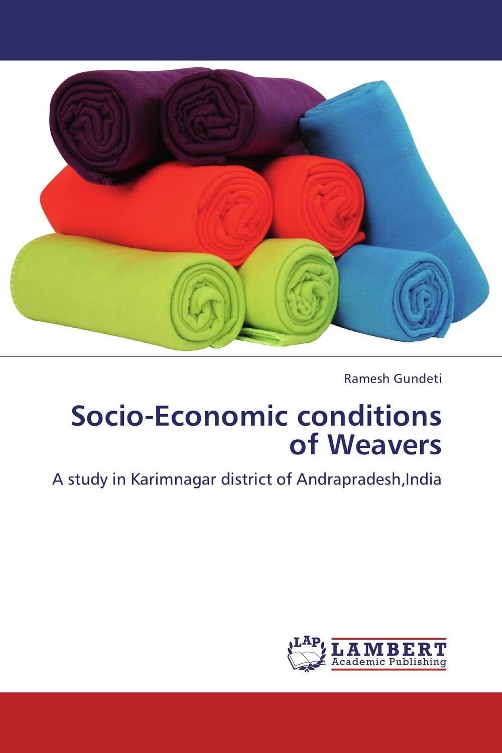 Socio-Economic conditions of Weavers gender and socio economic wellbeing of older persons in nigeria