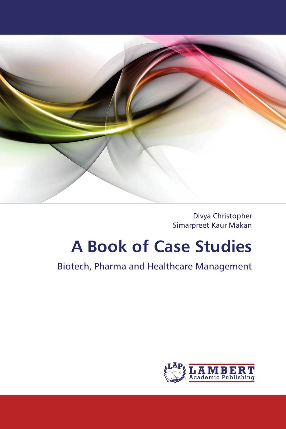 A Book of Case Studies james sagner working capital management applications and case studies