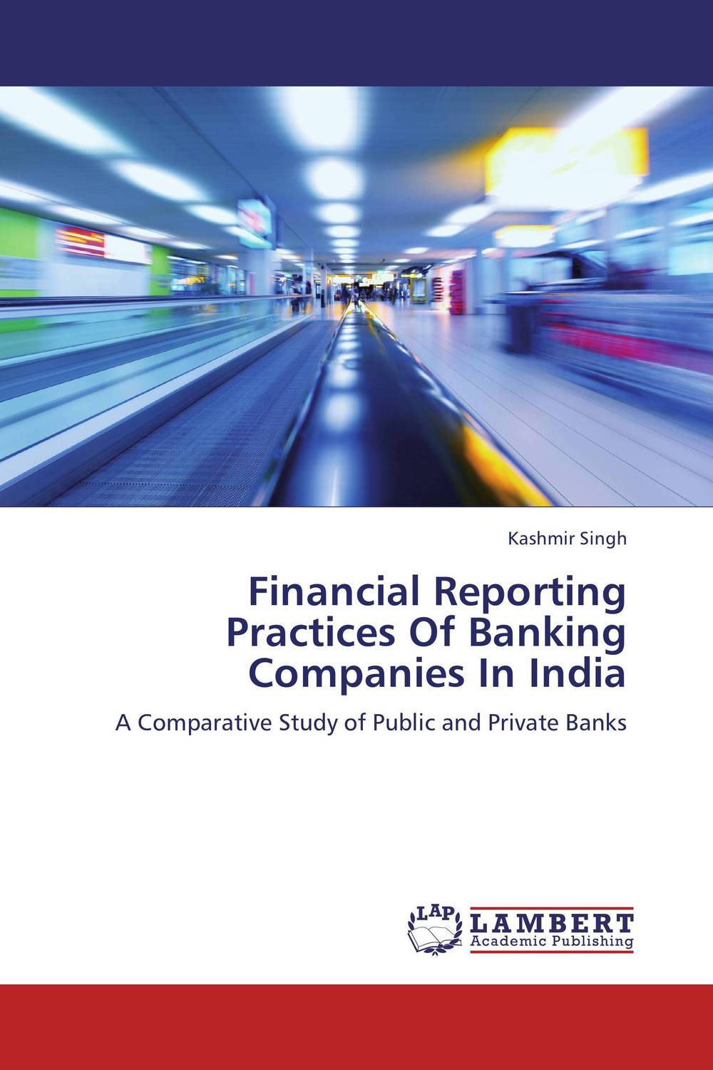 Financial Reporting Practices Of Banking Companies In India ittelson thomas financial statements