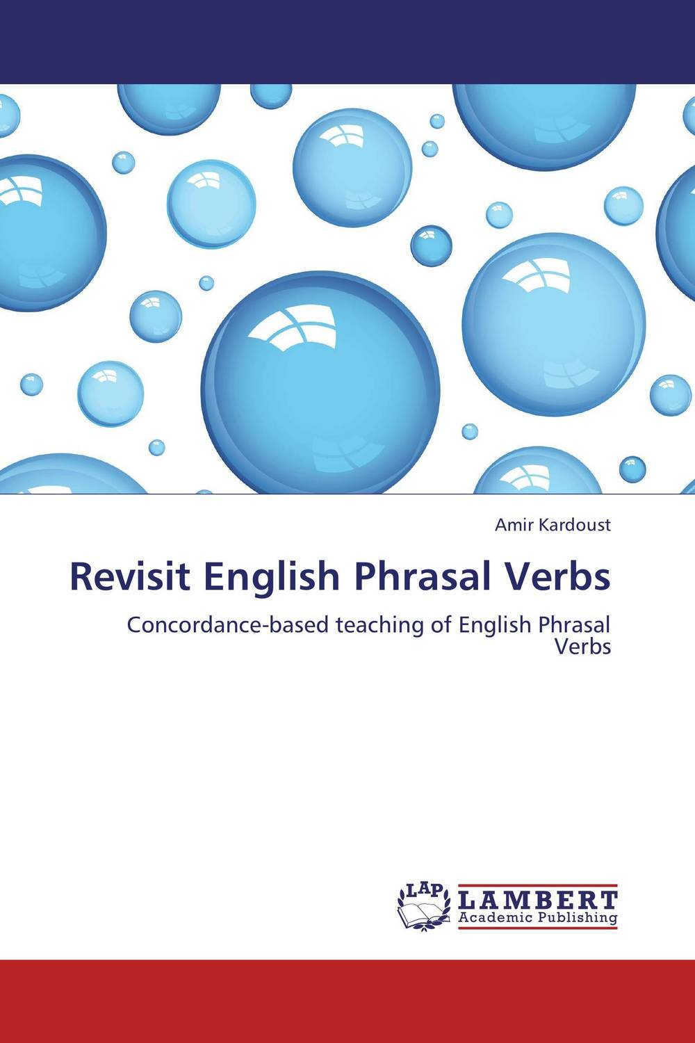 Revisit English Phrasal Verbs цена и фото
