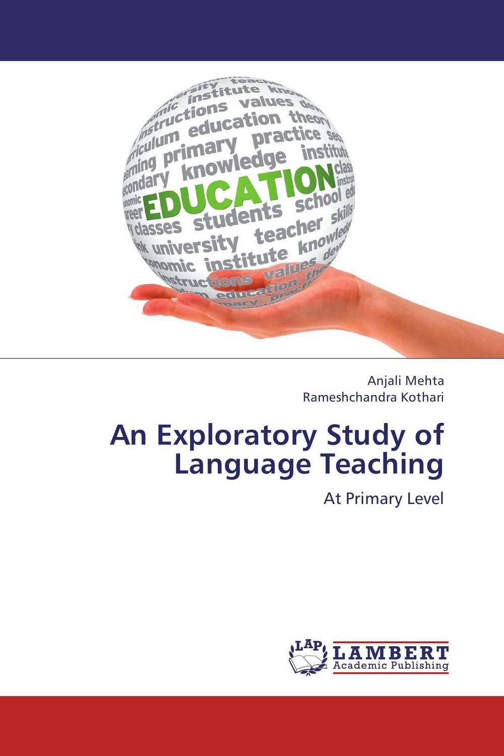 An Exploratory Study of Language Teaching mooc s in the language class