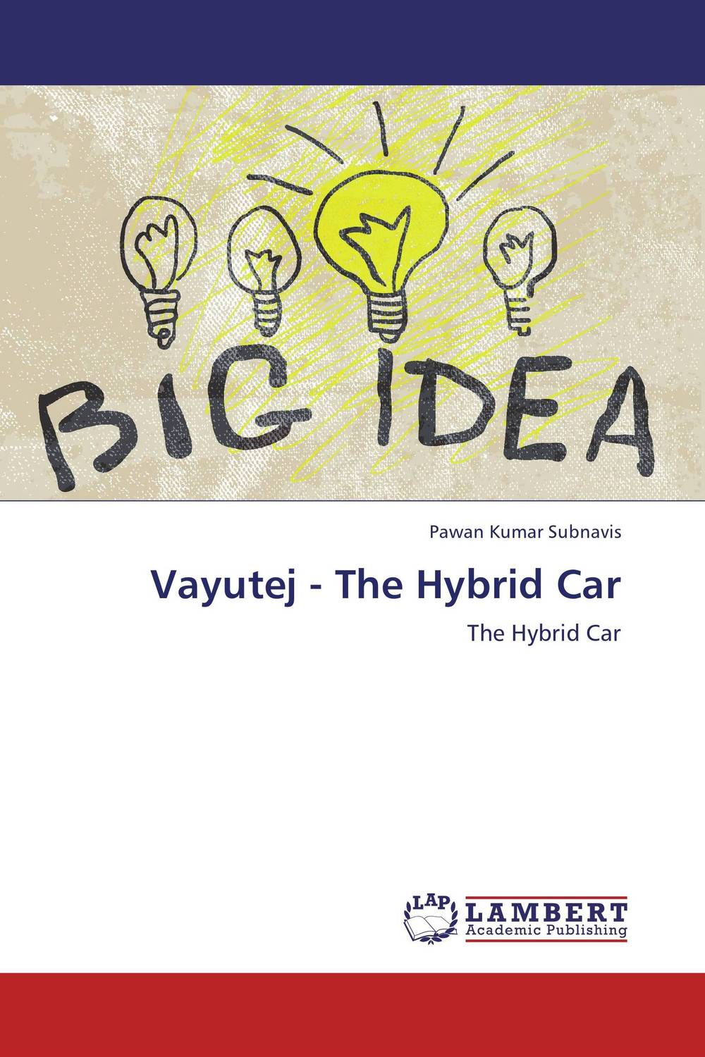 Vayutej - The Hybrid Car pwm switching techniques for hybrid electrical vehicles