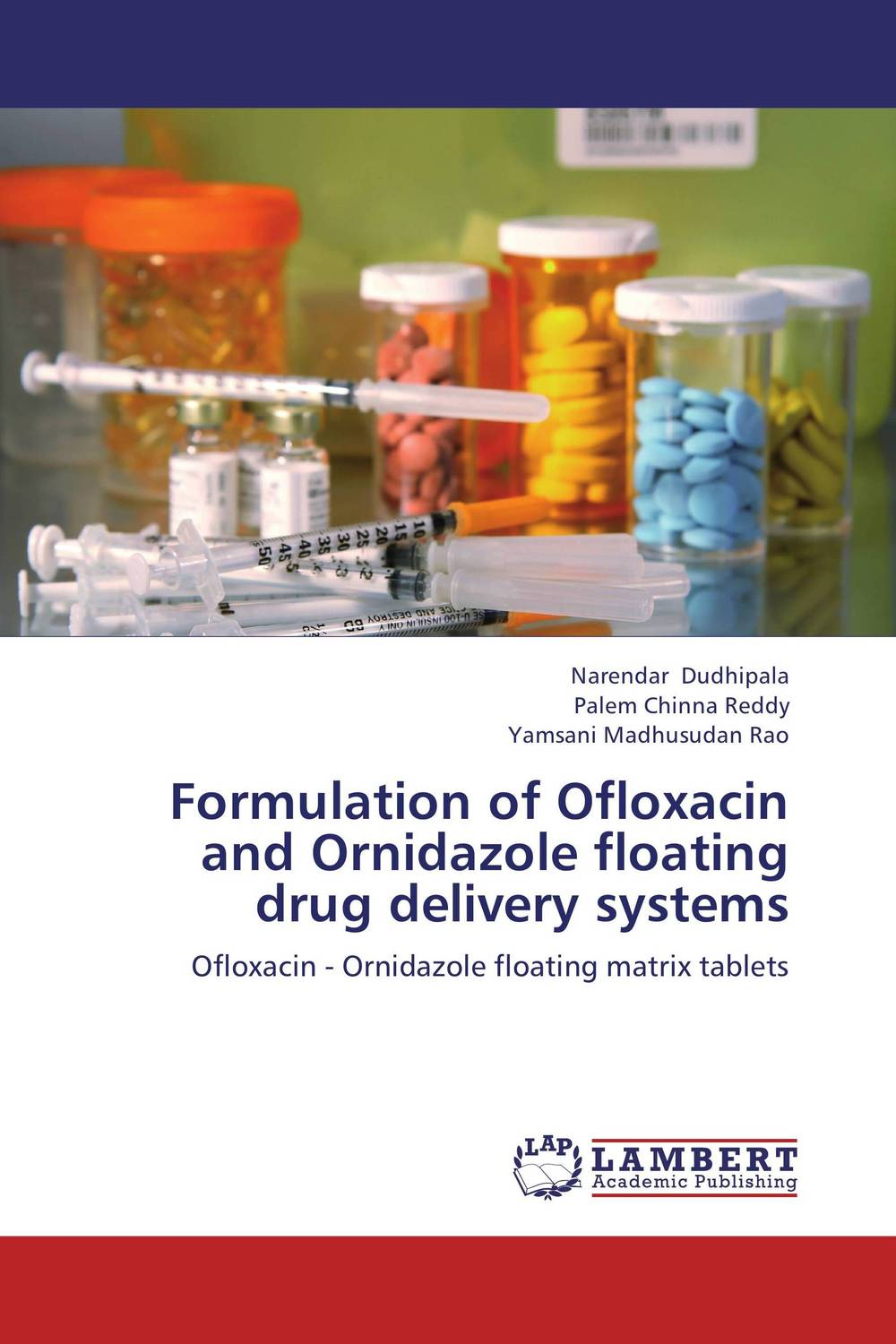 Formulation of Ofloxacin and Ornidazole floating drug delivery systems attia afzal mahmood ahmad and muhammad sarfraz in vitro in vivo correlation ivivc for poorly soluble drugs