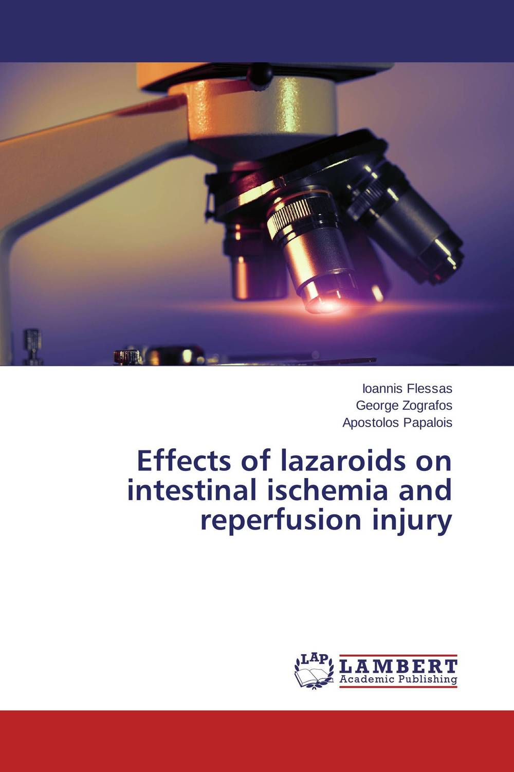 Effects of lazaroids on intestinal ischemia and reperfusion injury adenosine's role in controlling cmro2 following hypoxia ischemia