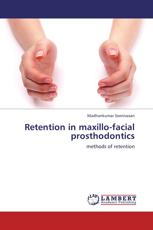 Retention in maxillo-facial prosthodontics employee retention in local kenyan banks