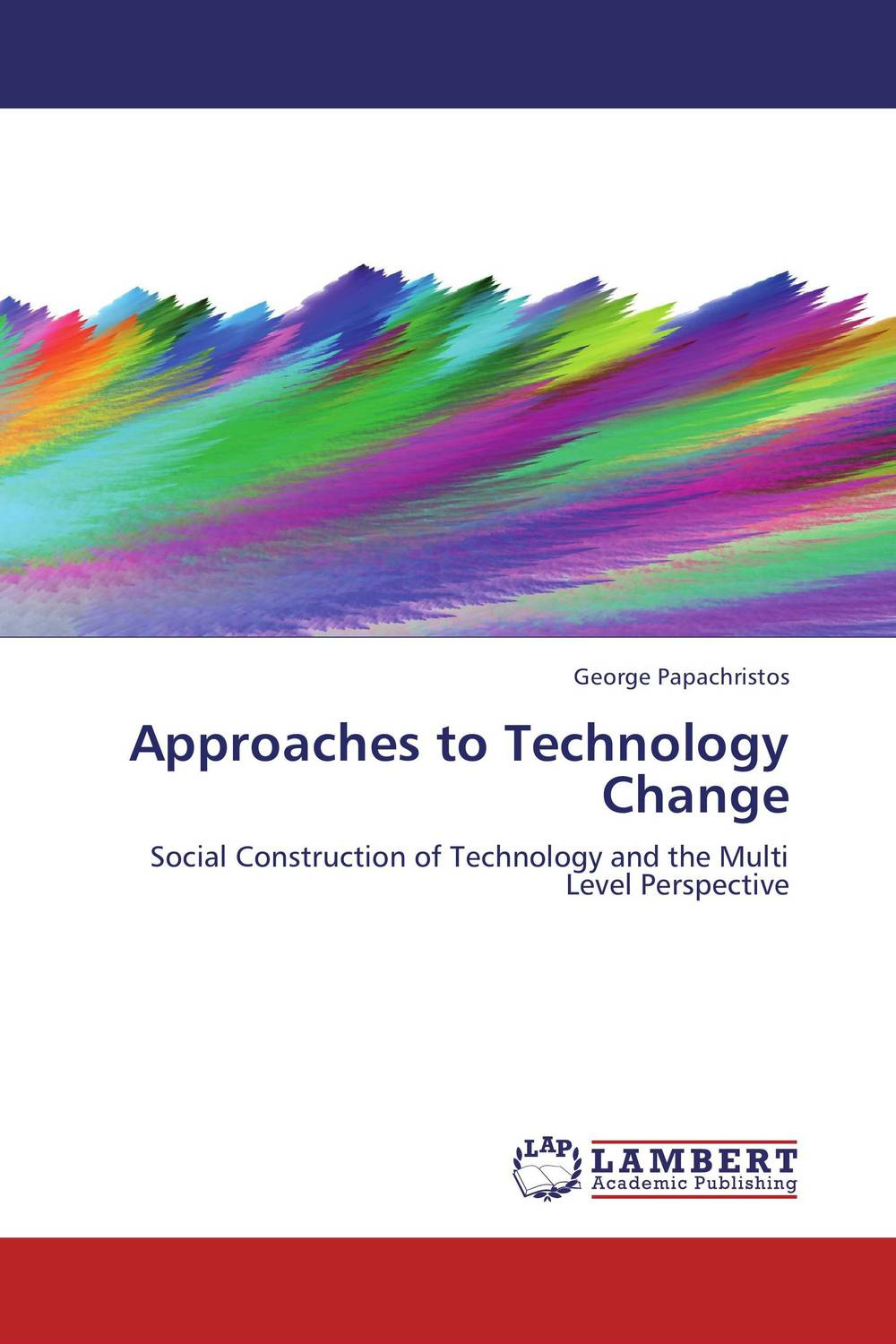 Approaches to Technology Change bioinformatic approaches to structure and function of protein