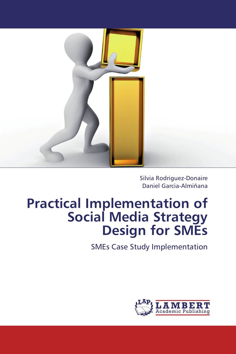 Practical Implementation of Social Media Strategy Design for SMEs i manev social capital and strategy effectiveness an empirical study of entrepreneurial ventures in a transition economy