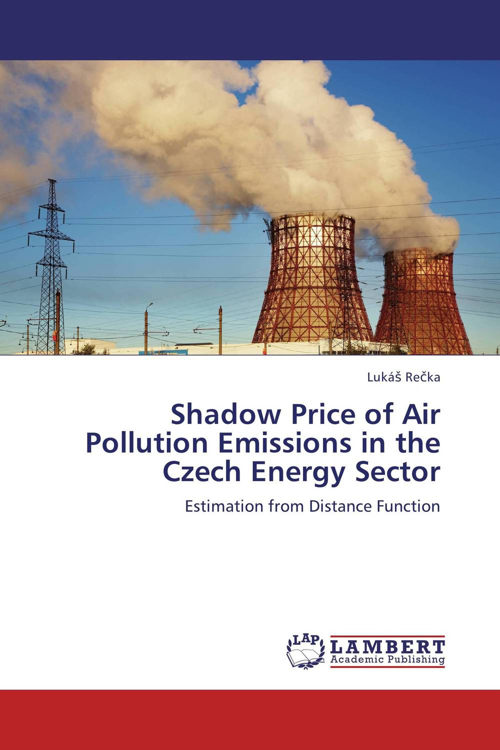 Shadow Price of Air Pollution Emissions in the Czech Energy Sector 20pcs lot 2513n to 252