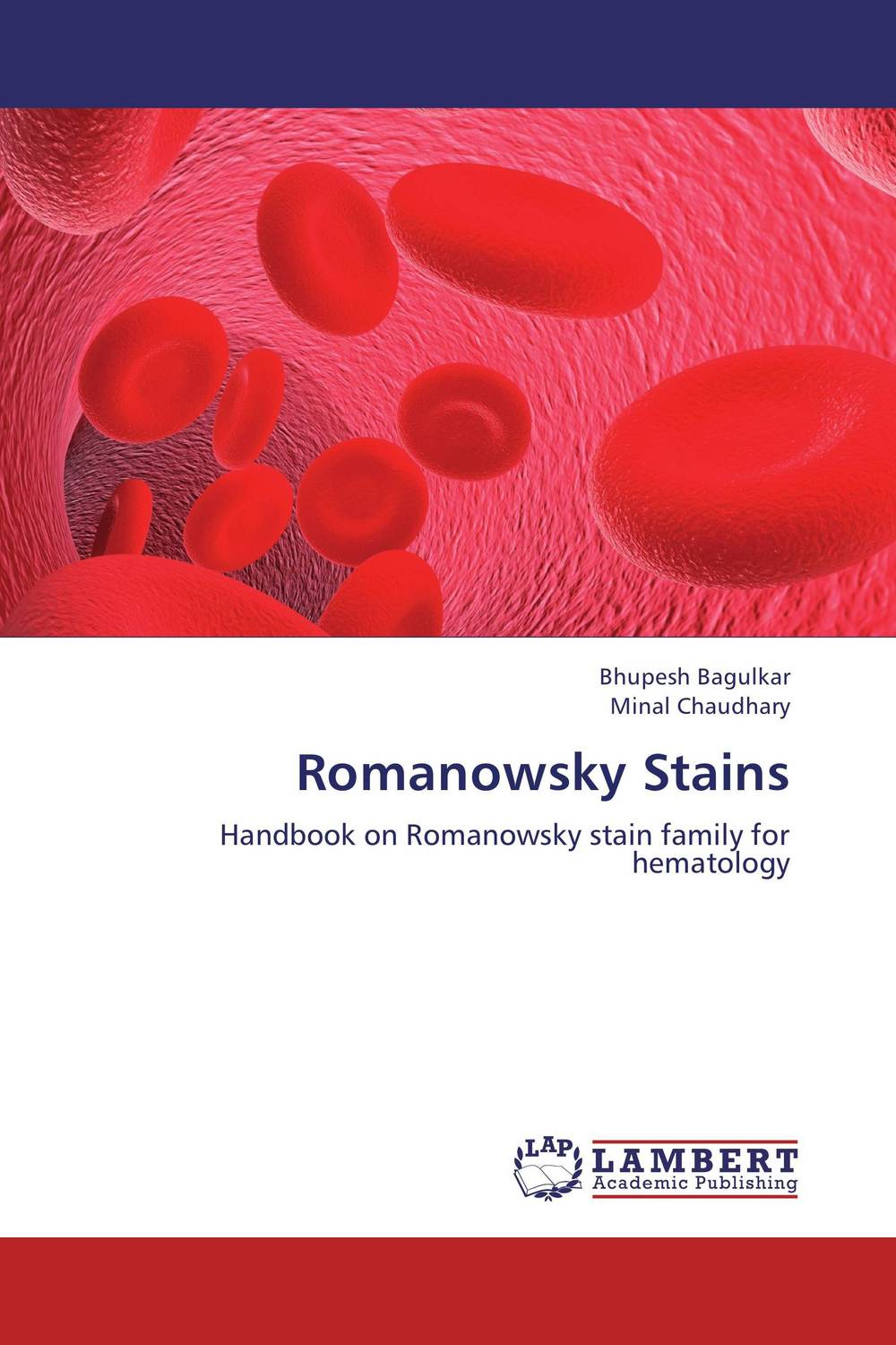 Romanowsky Stains nupur agarwal and puneet gupta role of vital staining in diagnosis oral cancers