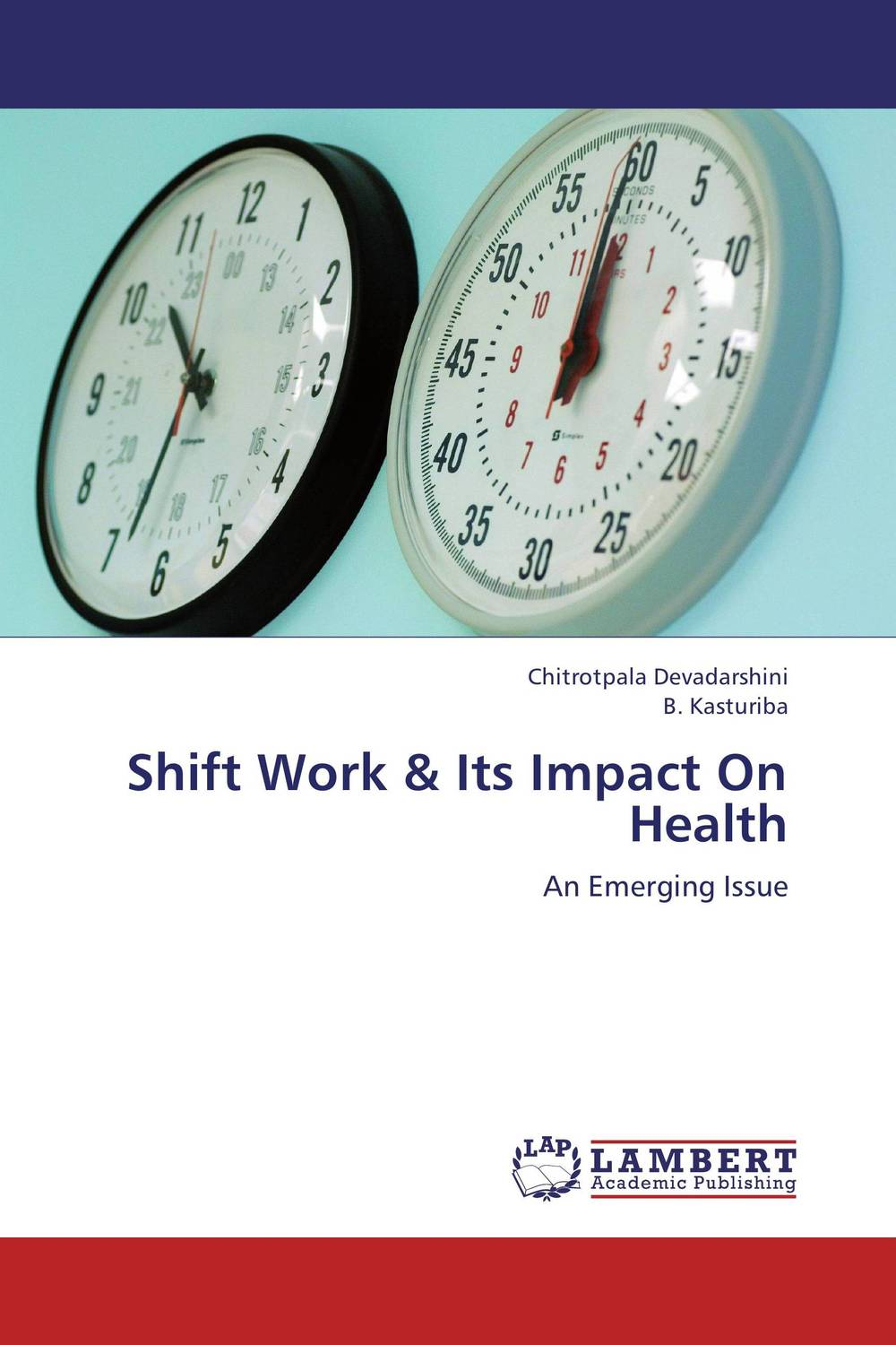 Shift Work & Its Impact On Health work family practices and their impact
