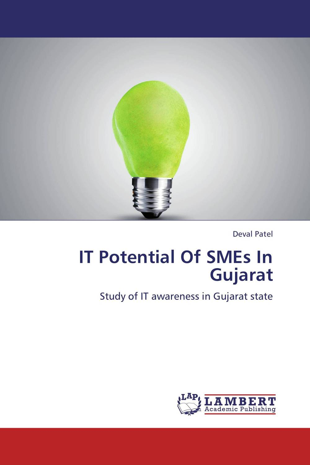 IT Potential Of SMEs In Gujarat sale 5 35% off it is for price changing not for sale there is no products sending
