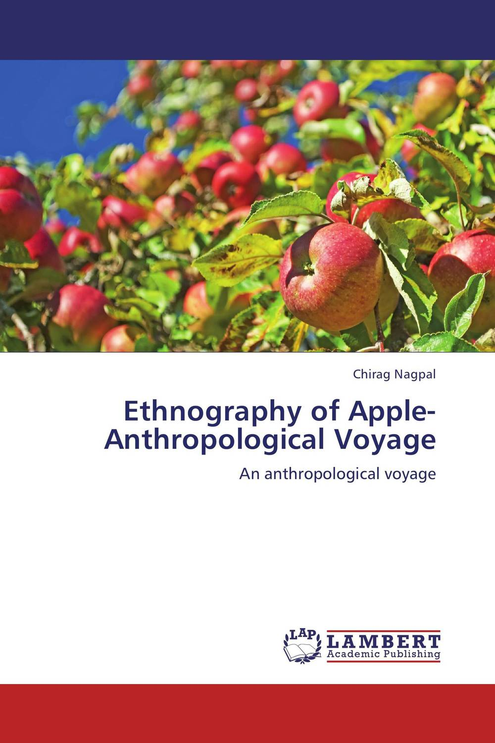 Ethnography of Apple-Anthropological Voyage scientific and mythological ways of knowing in anthropology