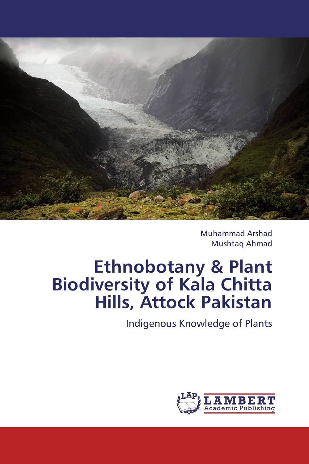 Ethnobotany & Plant Biodiversity of Kala Chitta Hills, Attock Pakistan retinopathy among undiagnosed patients of pakistan