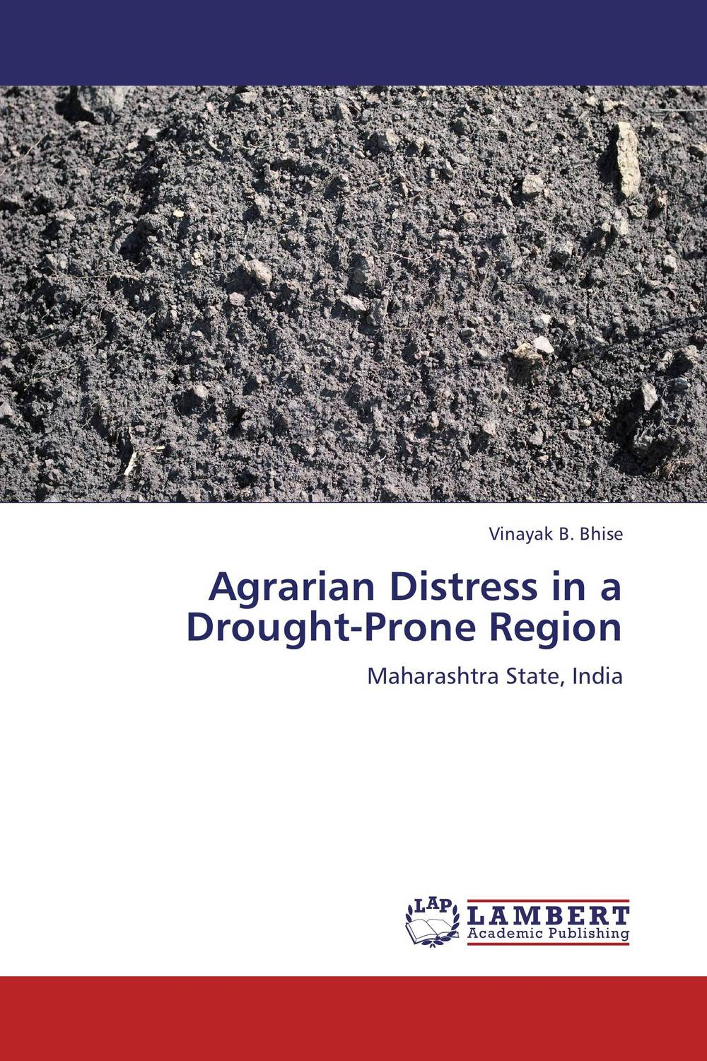 Agrarian Distress in a Drought-Prone Region damsel in distress