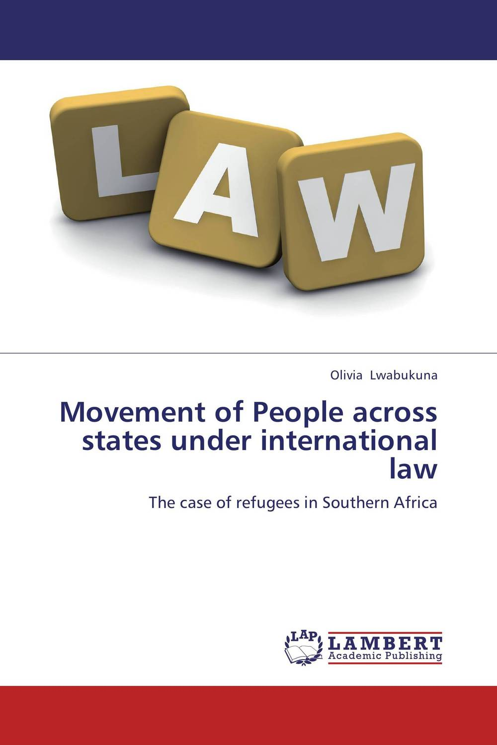 Movement of People across states under international law point systems migration policy and international students flow