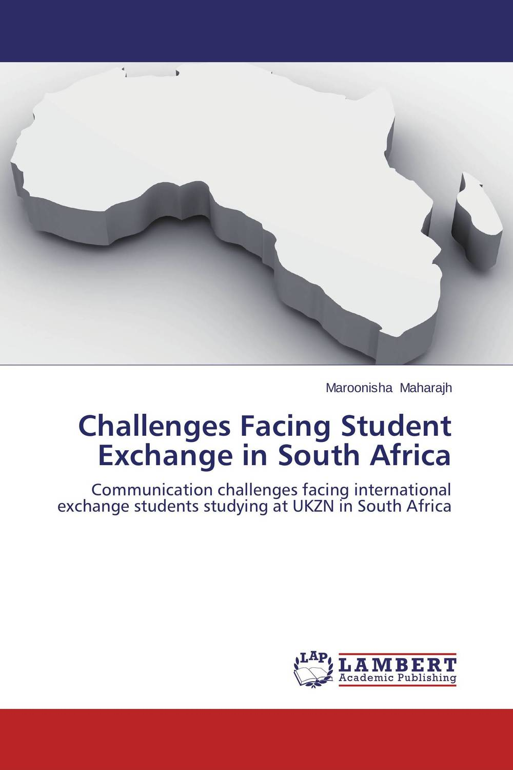 Challenges Facing Student Exchange in South Africa fundamentals of physics extended 9th edition international student version with wileyplus set
