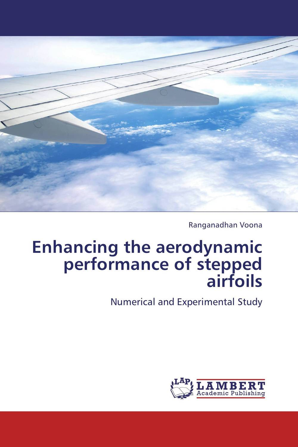 Enhancing the aerodynamic performance of stepped airfoils rewards the tool of enhancing employee s performance
