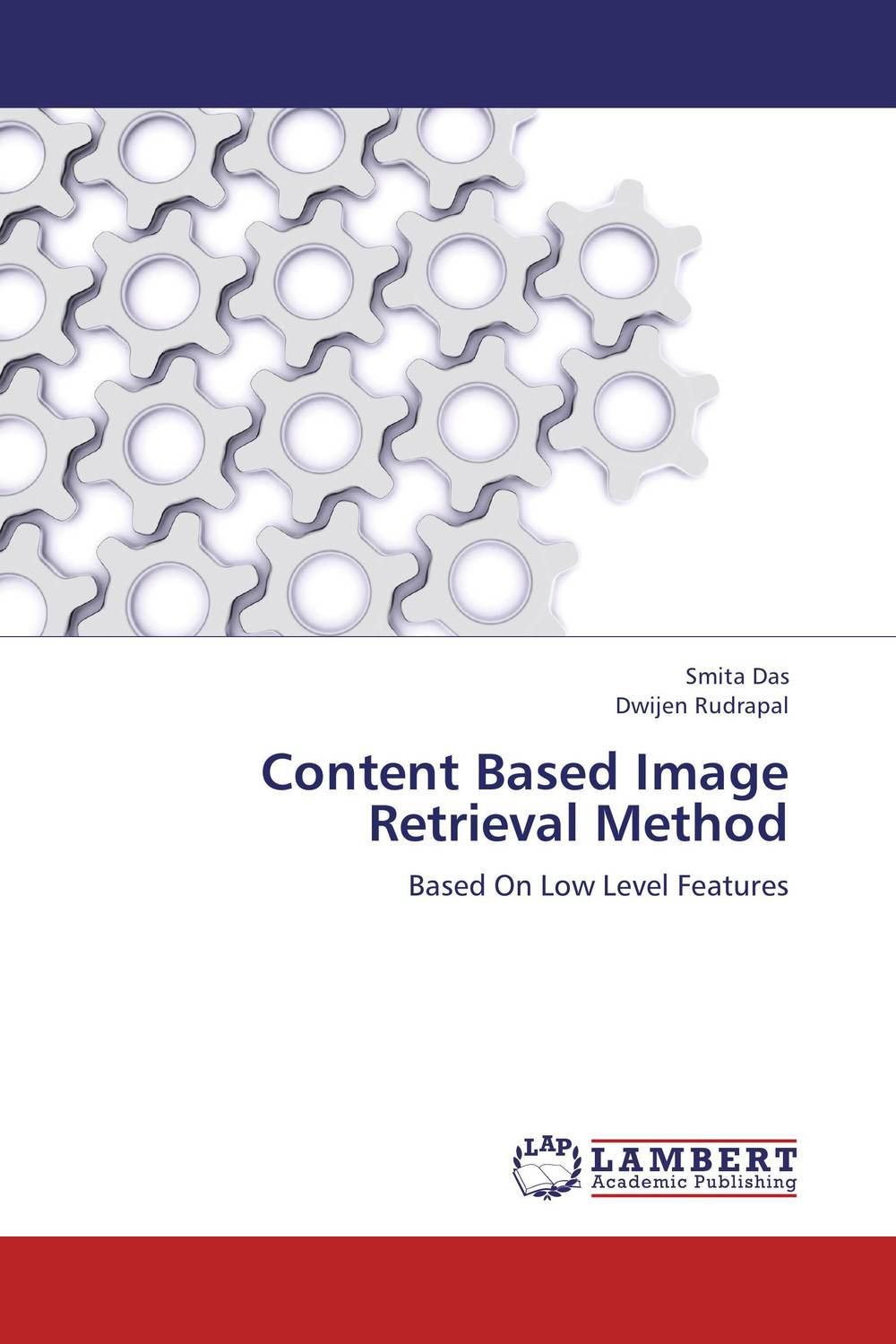 Content Based Image Retrieval Method feature extraction and classification methods of texture images