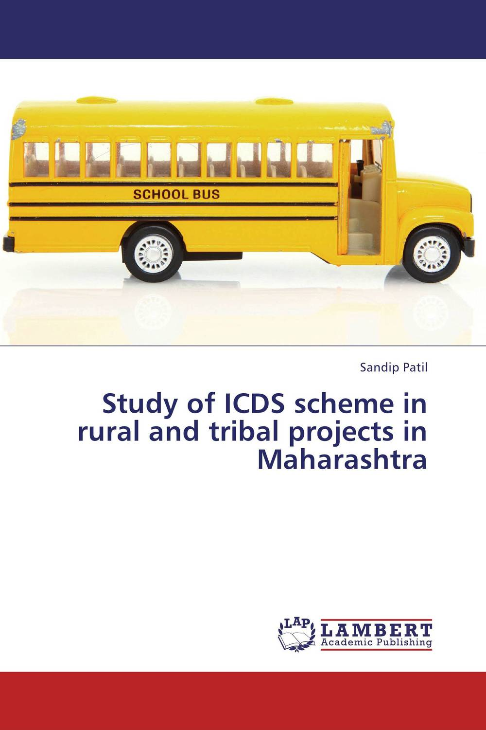 Study of ICDS scheme in rural and tribal projects in Maharashtra deepak howale and kanaklata iyer metrical study of adult human skulls in maharashtra population
