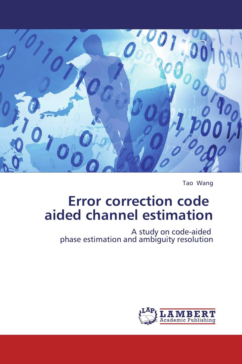 Error correction code   aided channel estimation parallel algorithms for free and associative commutative unification