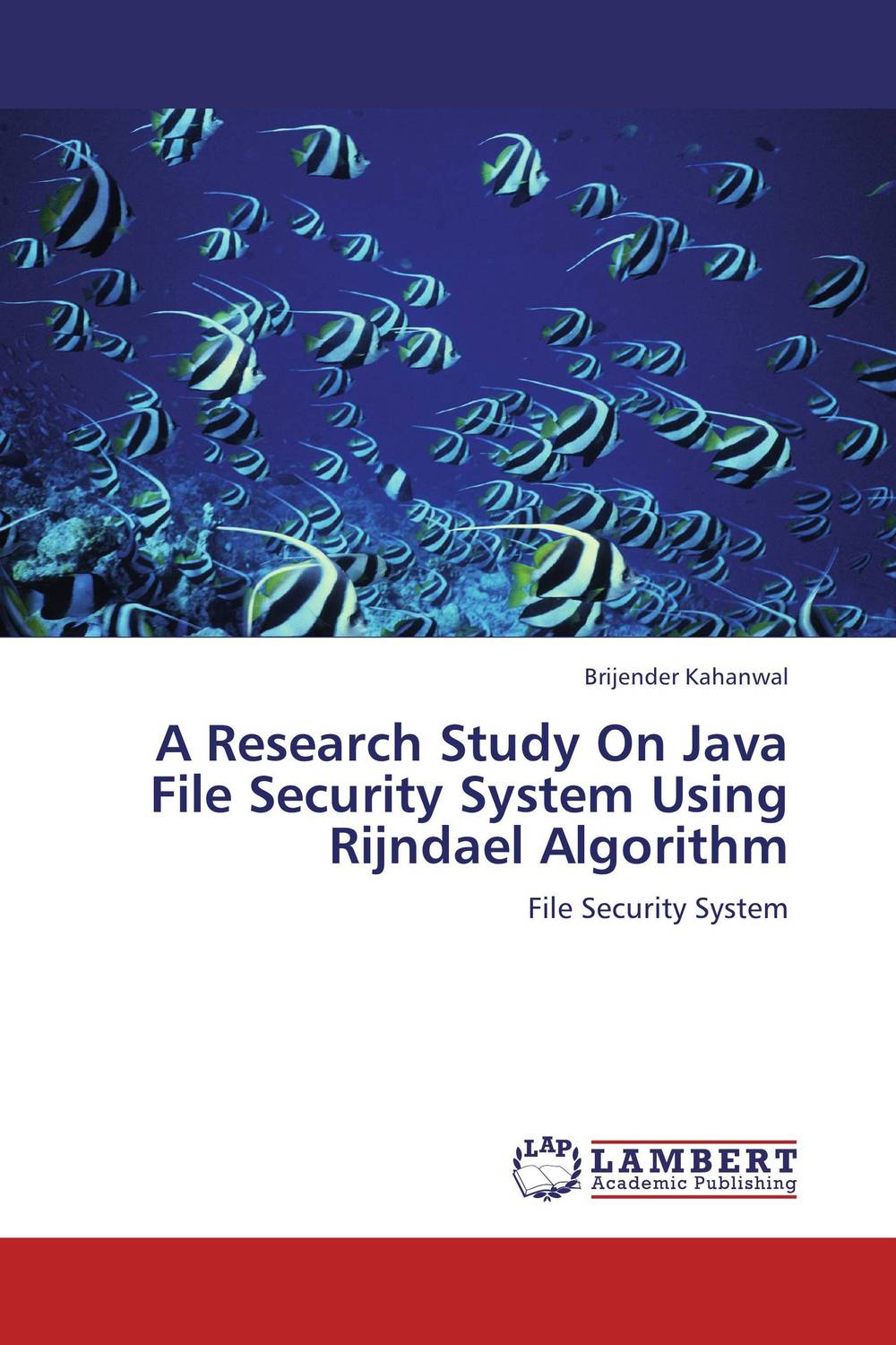 A Research Study On Java File Security System Using Rijndael Algorithm the conference of the birds a study of farid ud din attars poem using jali diwani calligraphy