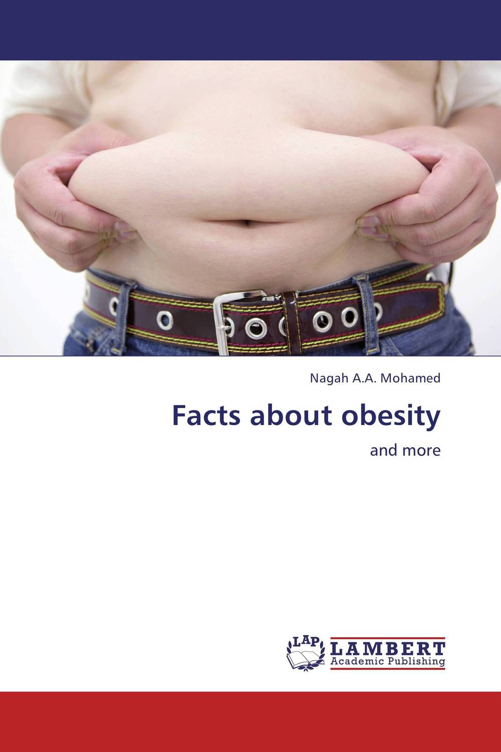 Facts about obesity effective interventions for managing overweight and obesity in adults