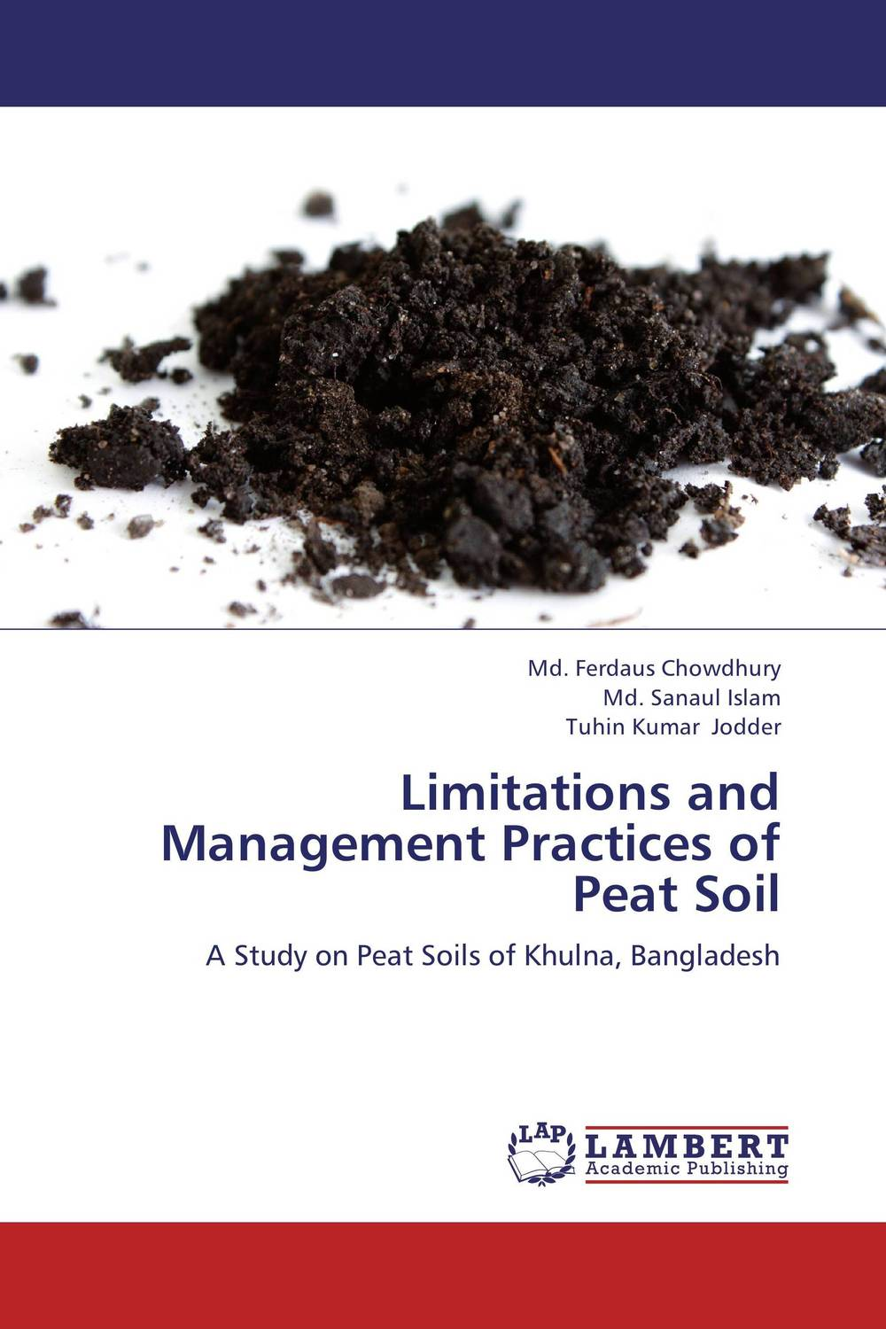 Limitations and Management Practices of Peat Soil biomarkers of brain injury in children potential uses and limitations
