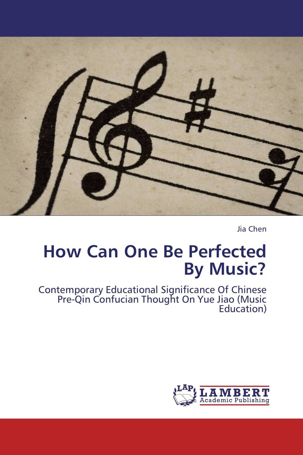 How Can One Be Perfected By Music? education and tamang's tradition