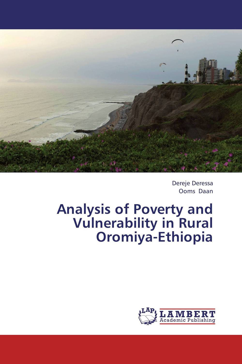 цены Analysis of Poverty and Vulnerability in Rural Oromiya-Ethiopia