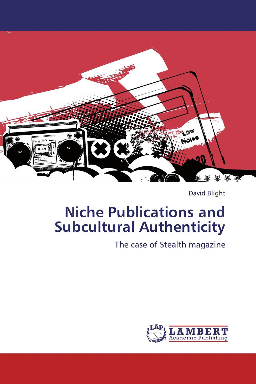 Niche Publications and Subcultural Authenticity: The Case of Stealth Magazine 72 inches and the authenticity of the tripod white plastic screen projector projector screen