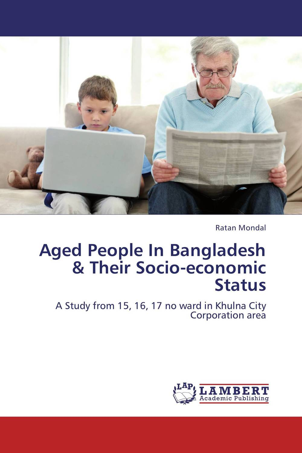 Aged People In Bangladesh & Their Socio-economic Status gender and socio economic wellbeing of older persons in nigeria