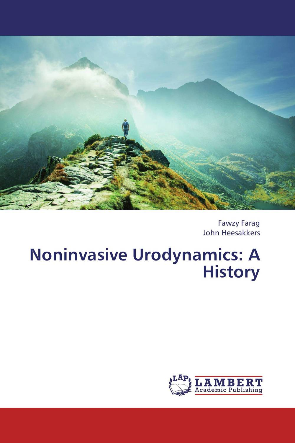Noninvasive Urodynamics: A History ultrasonography role in head neck imaging
