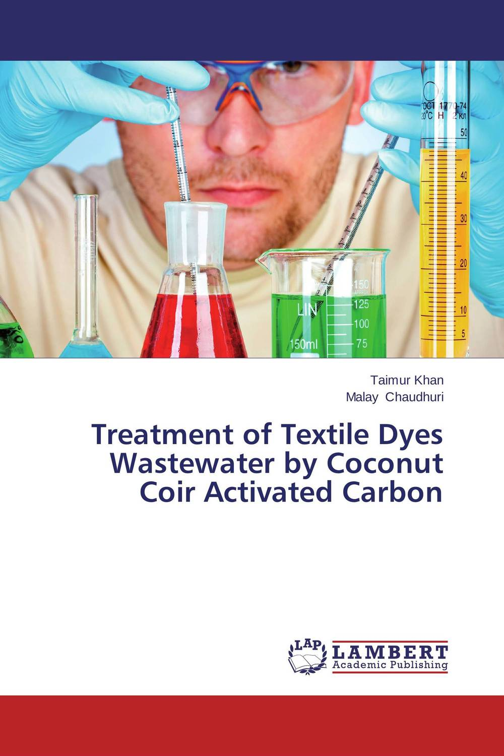 Treatment of Textile Dyes Wastewater by Coconut Coir Activated Carbon textile volume 1 issue 3 the journal of cloth and culture textile