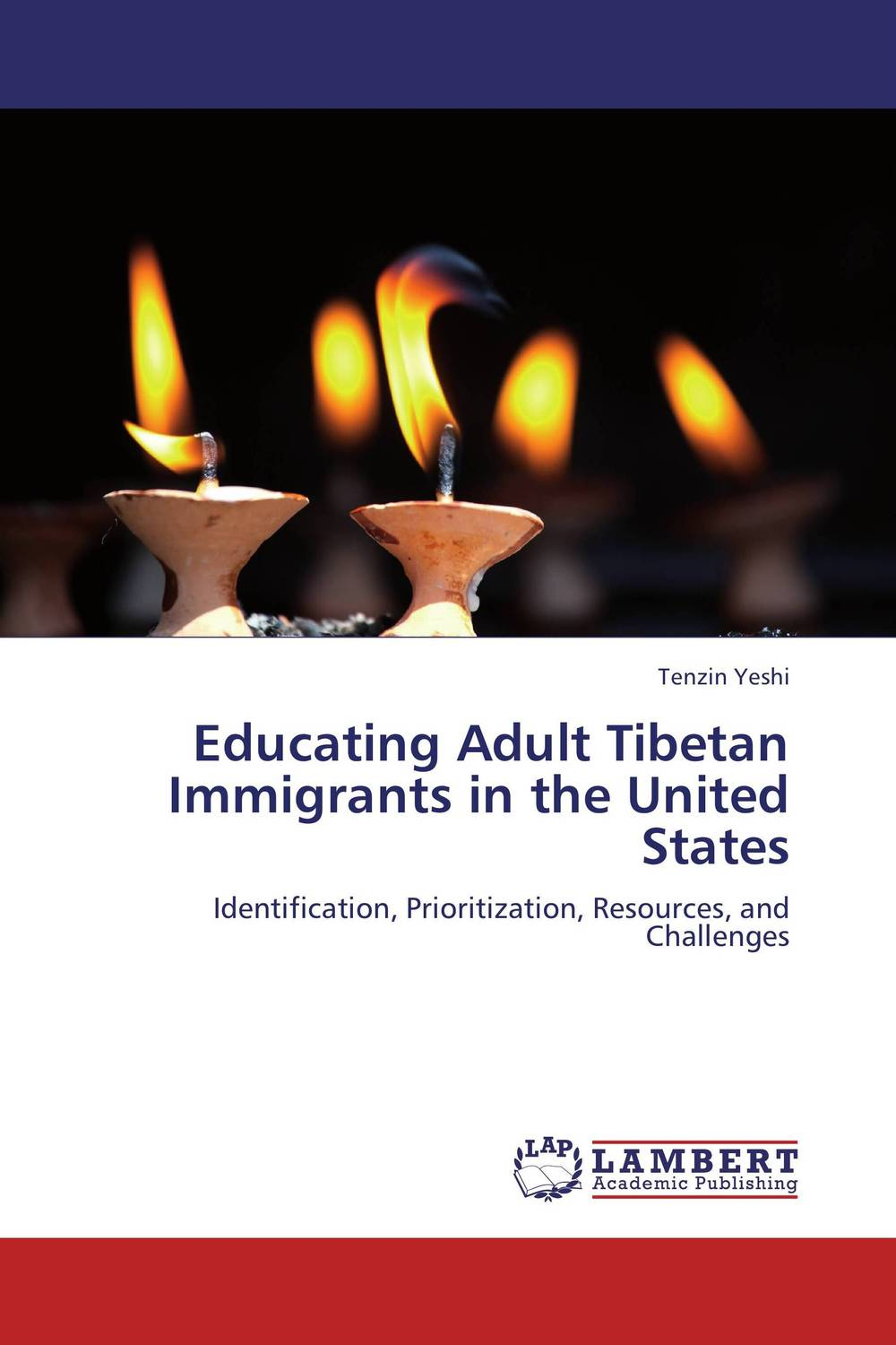 Educating Adult Tibetan Immigrants in the United States corporate debt market in the united states lesson for bangladesh