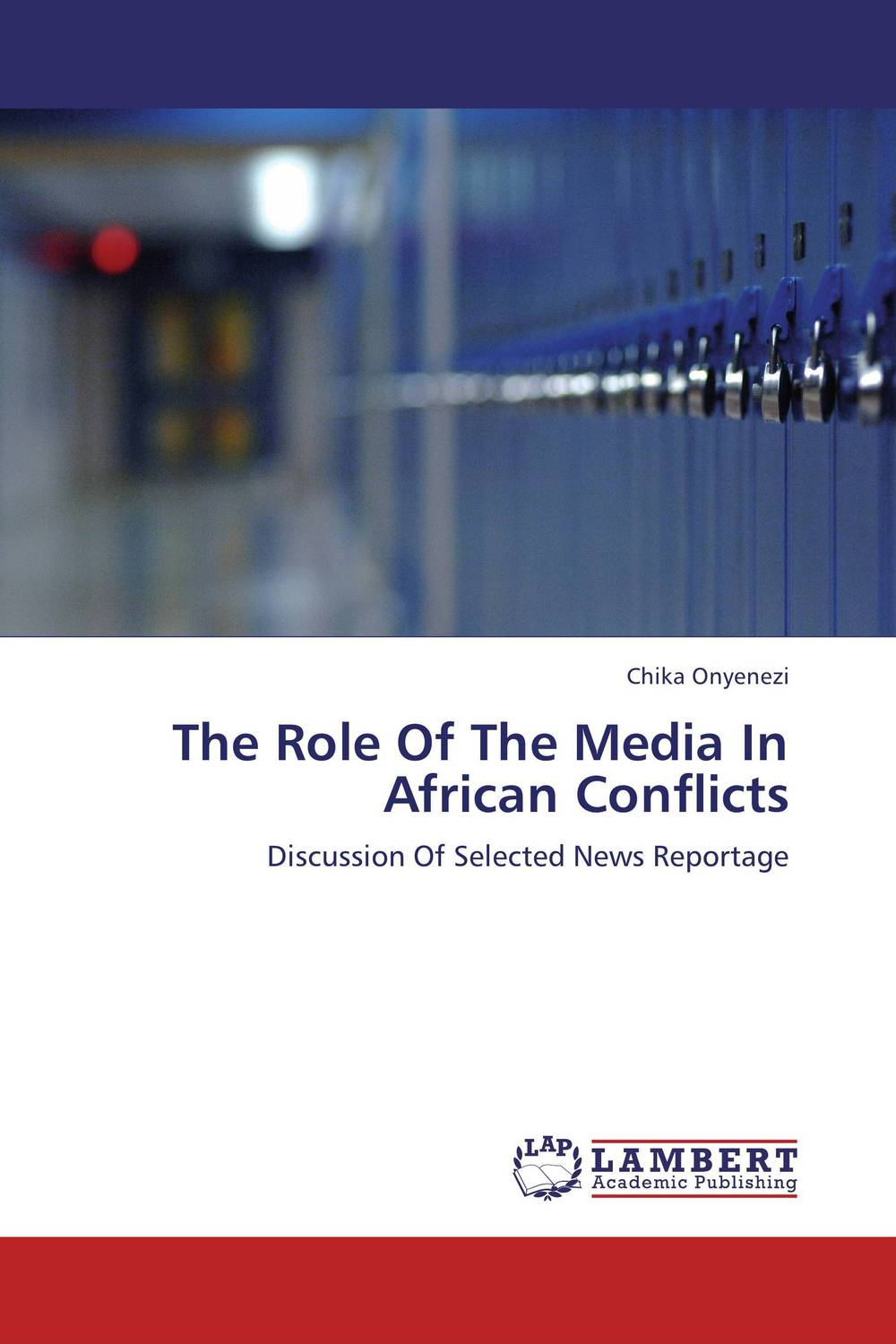 The Role Of The Media In African Conflicts arcade ndoricimpa inflation output growth and their uncertainties in south africa empirical evidence from an asymmetric multivariate garch m model