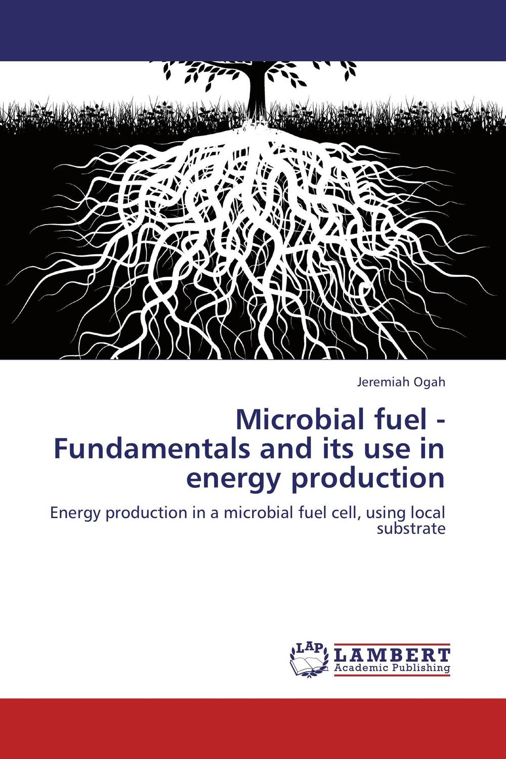Microbial fuel - Fundamentals and its use in energy production microbial production of amylase in bacillus cereus sp