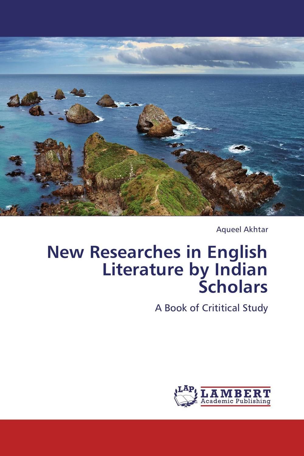 New Researches in English Literature by Indian Scholars rise and spread of english in india
