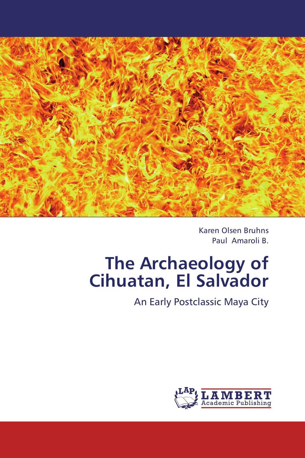 The Archaeology of Cihuatan, El Salvador theocritus and the archaeology of greek poetry