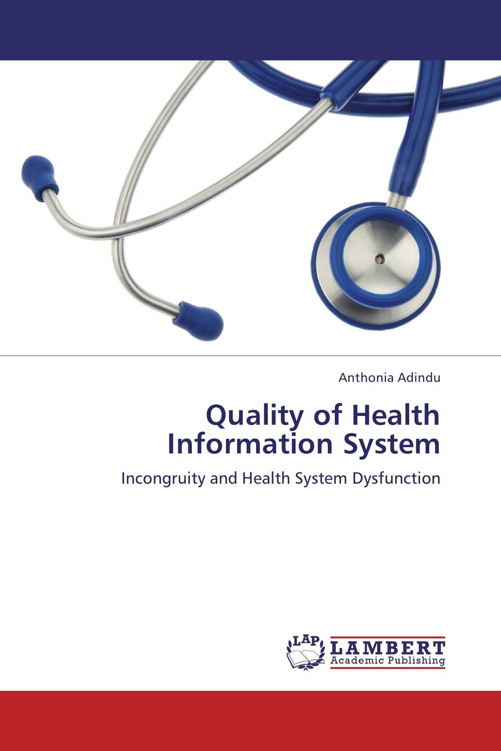 Quality of Health Information System концентрат health