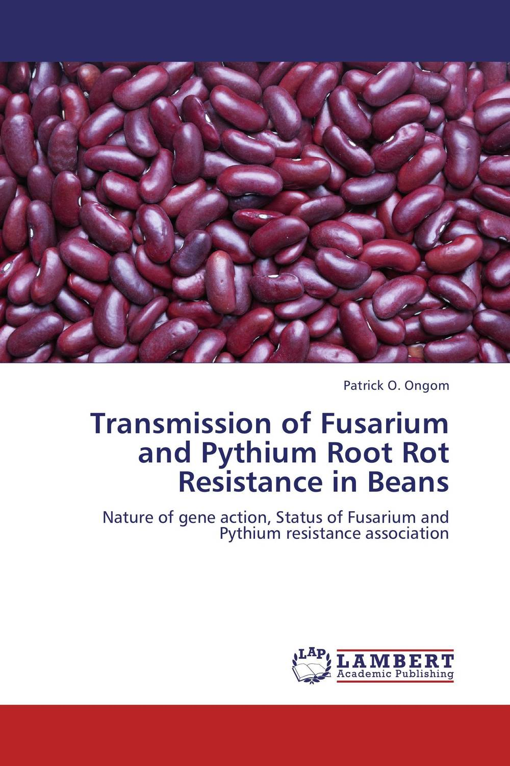 Transmission of Fusarium and Pythium Root Rot Resistance in Beans the teeth with root canal students to practice root canal preparation and filling actually