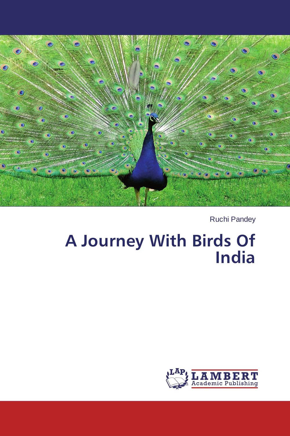 A Journey With Birds Of India