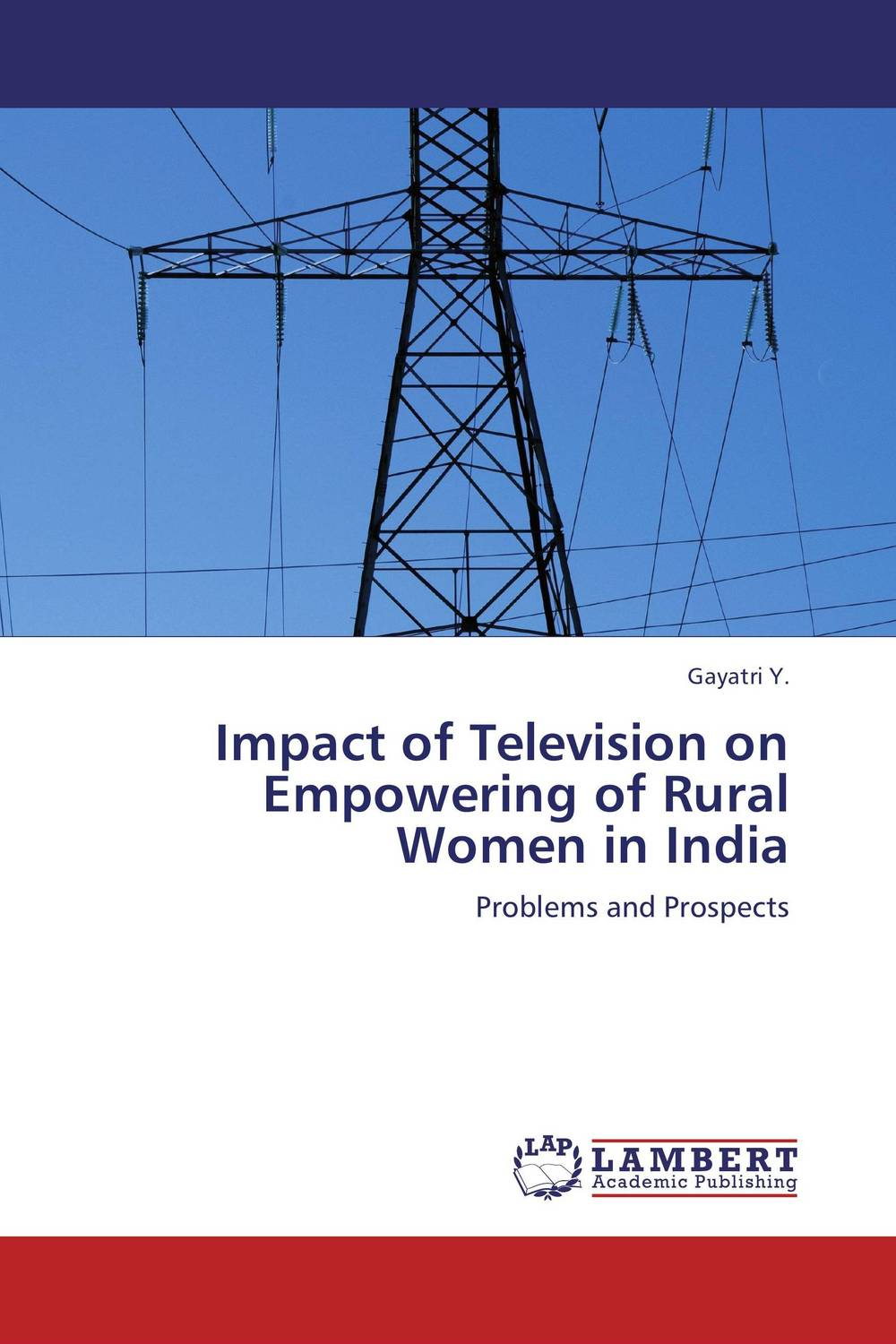 Impact of Television on Empowering of Rural Women in India women as work force in rural india