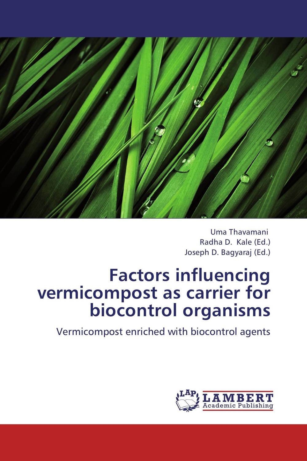 Factors influencing vermicompost as carrier for biocontrol organisms factors influencing the growth of informal rental housing in swaziland
