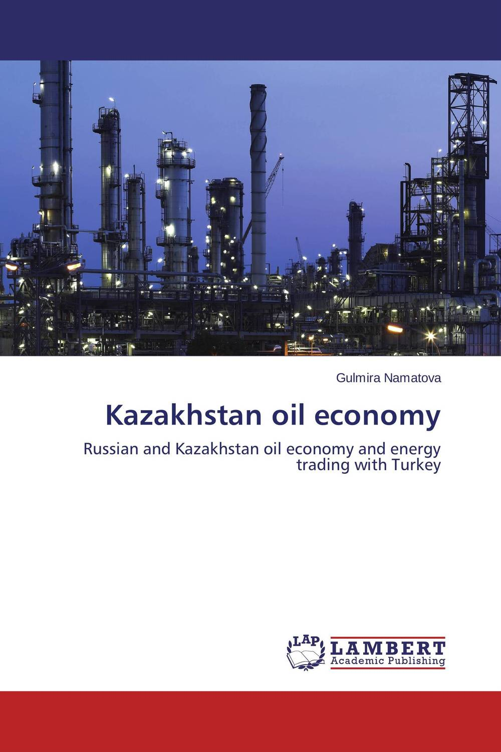 Kazakhstan oil economy foundation aldongar oil of kazakhstan the photographic history